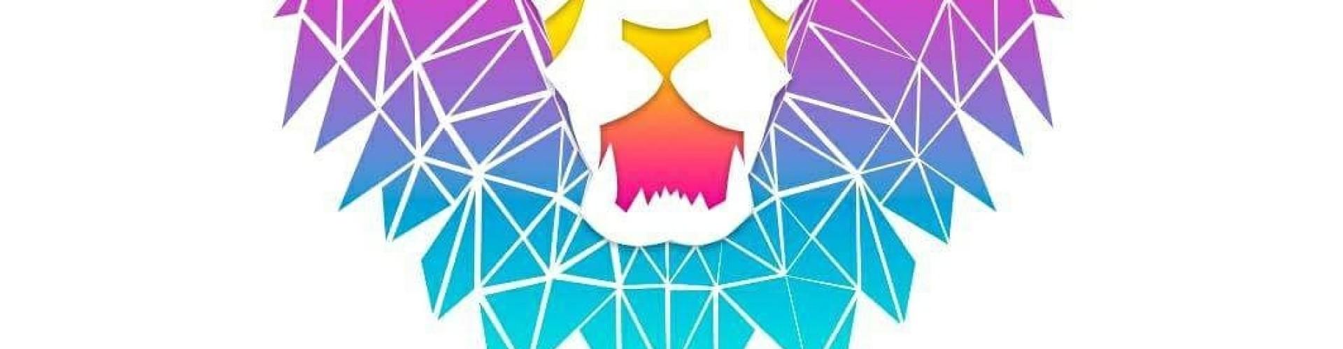 Premios Smile - Dance Kingdom
