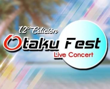 OTAKU Fest Matamoros 2018