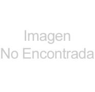 La publicidad en la Navidad