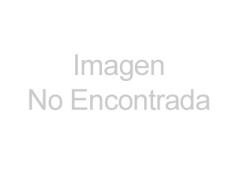 ¿De donde viene la el Hashtag: Yo también me dormí?