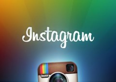 Instagram, la red social mas dominante