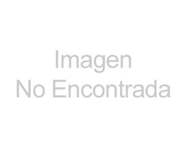 Decisión 2015: El Debate