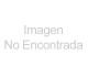 Un ex presidente tiene el record con más 'Me gusta' de la historia en Twitter