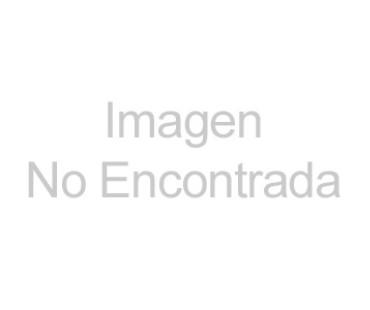 12 curiosidades sobre la revista Playboy