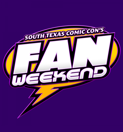 STXCC's Fan Weekend 2017